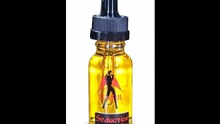 Seduction Ejuice Review A Heavenly And Sinful Line Made & Sold By Lotusecigs