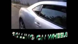 Mr. Ivy first Camaro LL8 Short Movie 吉沢明歩 着エロ アダルト エロ ...
