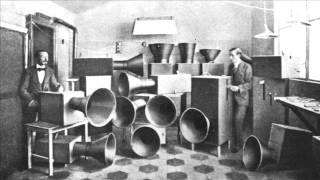 Giacomo Balla - Macchina Tipografica