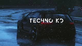 2Scratch - LOCO (feat. TAOG) Bass Boosted