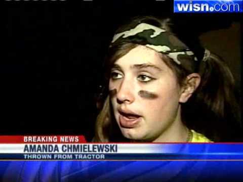 Rescue Crews Called To Ozaukee High School