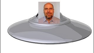 UFO's- a Second Reply to Stefan Molyneux