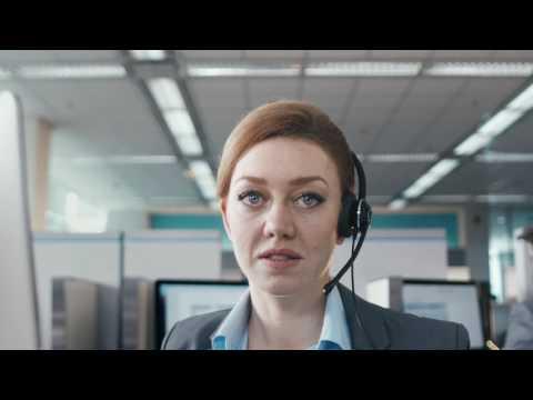 Barclays | Digital Safety | TV ad