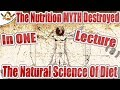 The Lost Secrets of Health you MUST know NOW | Part 3 of 3