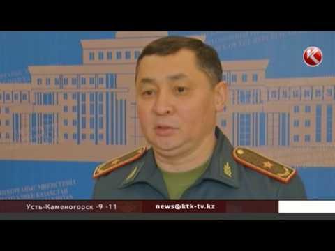 Новости о орловской области в ливнах