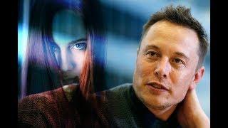 Как тебе такие ответы Илон Маск?