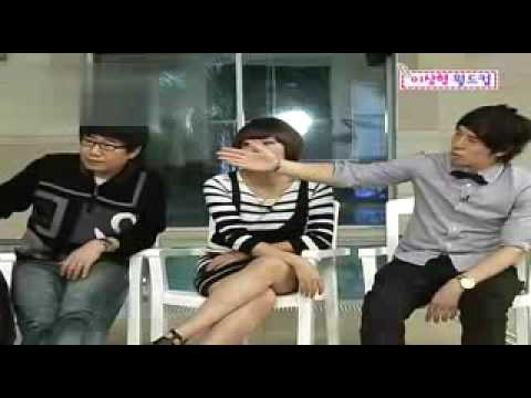 champagne - park hae jin 8