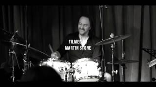 The Julian Fenton Quartet.  She Loves You . The Beatles