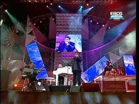 Shankar Ehsaan Loy : Live