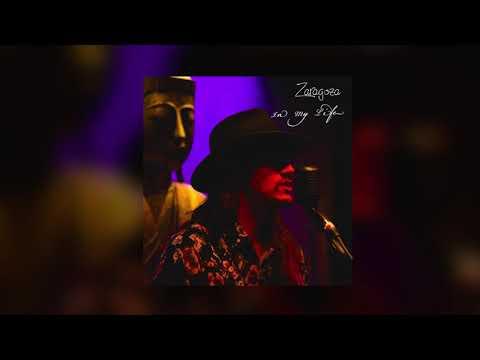 In My Life - The Beatles (Zaragoza Cover)