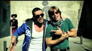 Rasel ft Carlos Baute - Me pones tierno (letra)