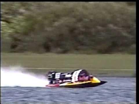 1999 willen lake grand prix. formula 2 full race.