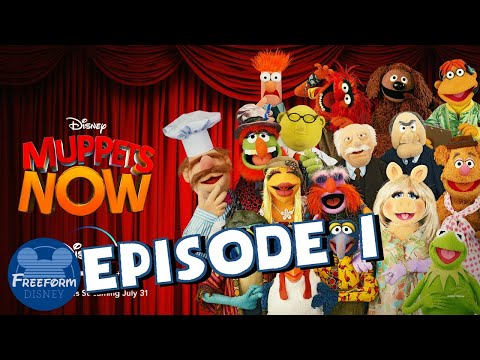 """We're Doing A Sequel (From """"Muppets Most Wanted"""") - London Music Works from YouTube · Duration:  4 minutes 18 seconds"""