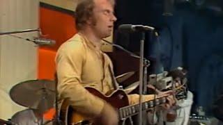 Van Morrison - Troubadours - 6/18/1980 - Montreux (OFFICIAL)