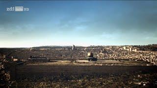 Der Heilige Krieg (2/5) - Kreuzzug nach Jerusalem [HD]