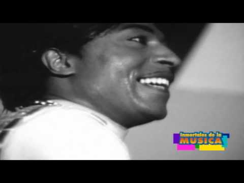 Little Richard Good Golly Miss Molly 1958