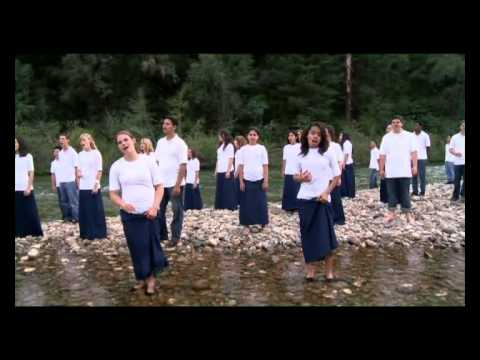 8 - Moment By Moment - Steps to Christ in Songs