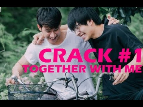 Together With Me | Crack BR #1