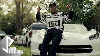 Doughboyz Cashout: Payroll Giovanni - Since A Lil Nigga (ft. Big Quis) | Shot By @JerryPHD