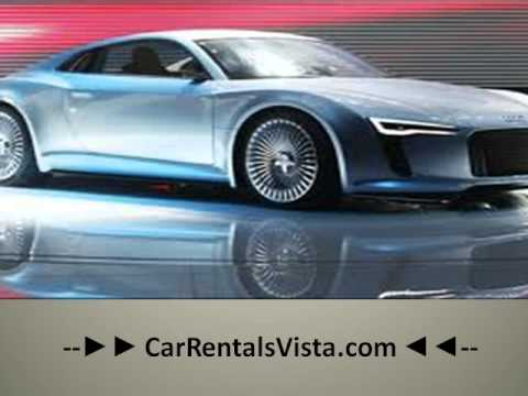 Arvada Car Rentals, Cheap & Budget Car Rentals In DI Airport & Arvada Downtown