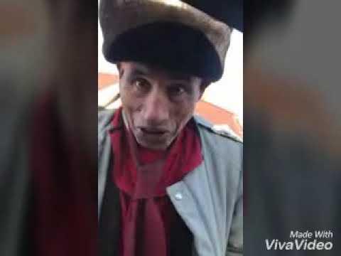 3 vicces magyar videó letöltés