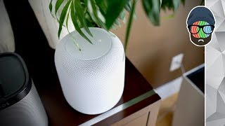 HomePod Review and Unboxing – Is It Worth It?