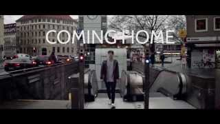 Failed at Scoring - Coming Home [Official Music Video]