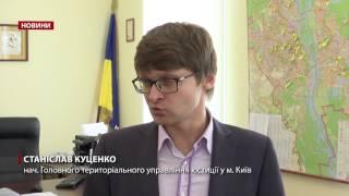 В Україні запустили безкоштовний сайт з вивченням англійської