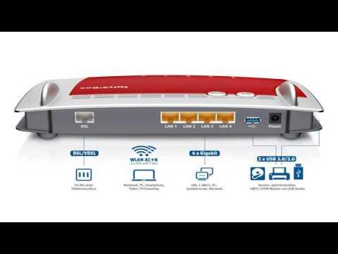 Presentation Gateway 802.11G