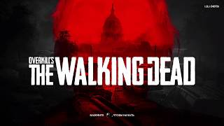 OVERKILLs - The Walking Dead как играть по сети (кооператив) бесплатно
