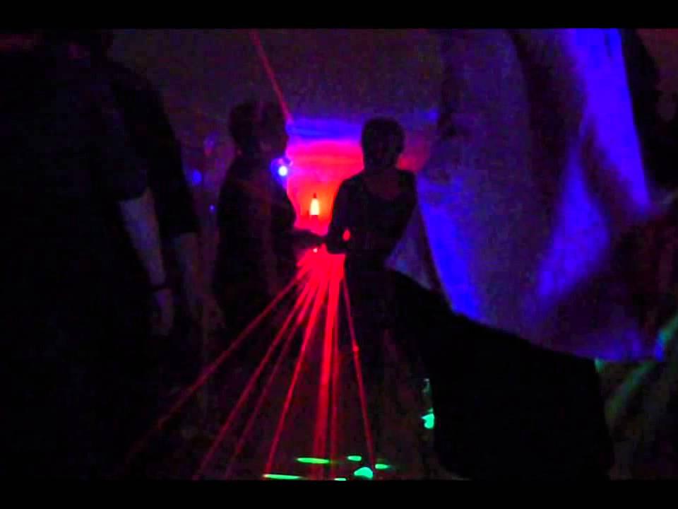 La Broche Etrepagny : bio discotheque la broche a etrepagny 12 96 4 13 youtube ~ Premium-room.com Idées de Décoration
