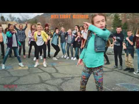Lagu 2000an Keren Buat Dance Kids Zaman Now