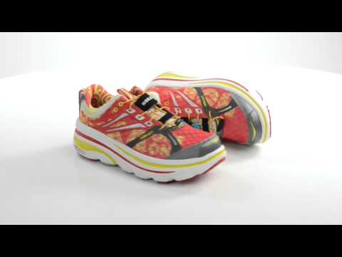 hoka-one-one-bondi-2-road-running-shoes---maximalist,-neutral-cushion-(for-women)
