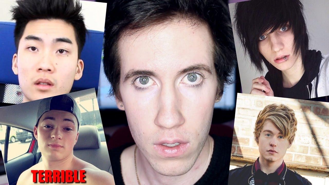 youtubers-i-hate-and-why-2