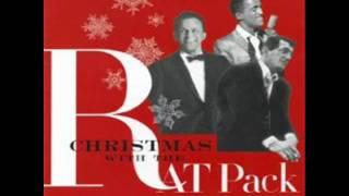 Let It Snow - Frank Sinatra - HD Audio