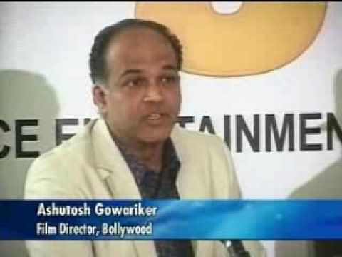 Ashutosh Gowariker to recreate Life of Buddha
