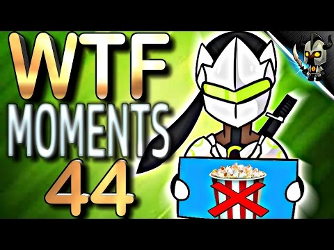 overwatch-wtf-moments-►#44---don't-touch-the-popcorn