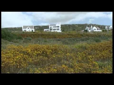 St Helena - South Africa Travel Channel 24