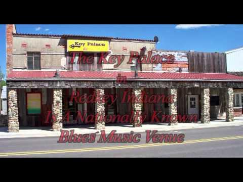 Jay County Indiana Tourism