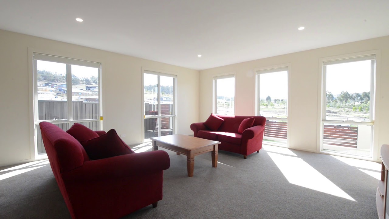 Houses for sale in Howrah, TAS 7018 › Property you won't