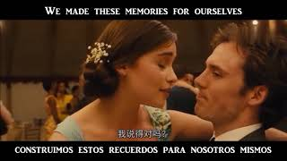 Download photograph ed sheeran -  me before you Mp3 and Videos