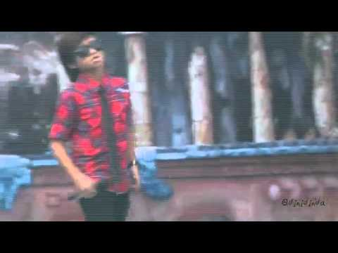 Coboy Junior - C.I.N.T.A (At Atlantis Ancol)