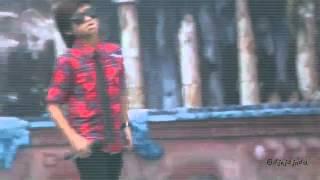 Video Coboy Junior - C.I.N.T.A (At Atlantis Ancol) download MP3, 3GP, MP4, WEBM, AVI, FLV Agustus 2017