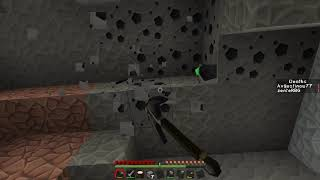 i-will-dig-what-i-need-minecraft