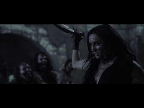 Apocalypse Rising (2018)   Official Trailer