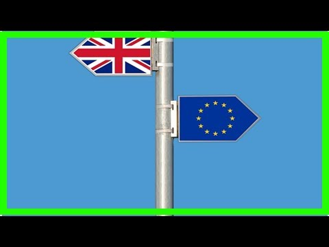 UK confirms exit from EU Digital Single Market | Netimperative - latest digital marketing news