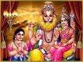 Sri Lakshmi Narasimha Karavalamba Stotram - Lyrics In English - Adi Sankaracharya video