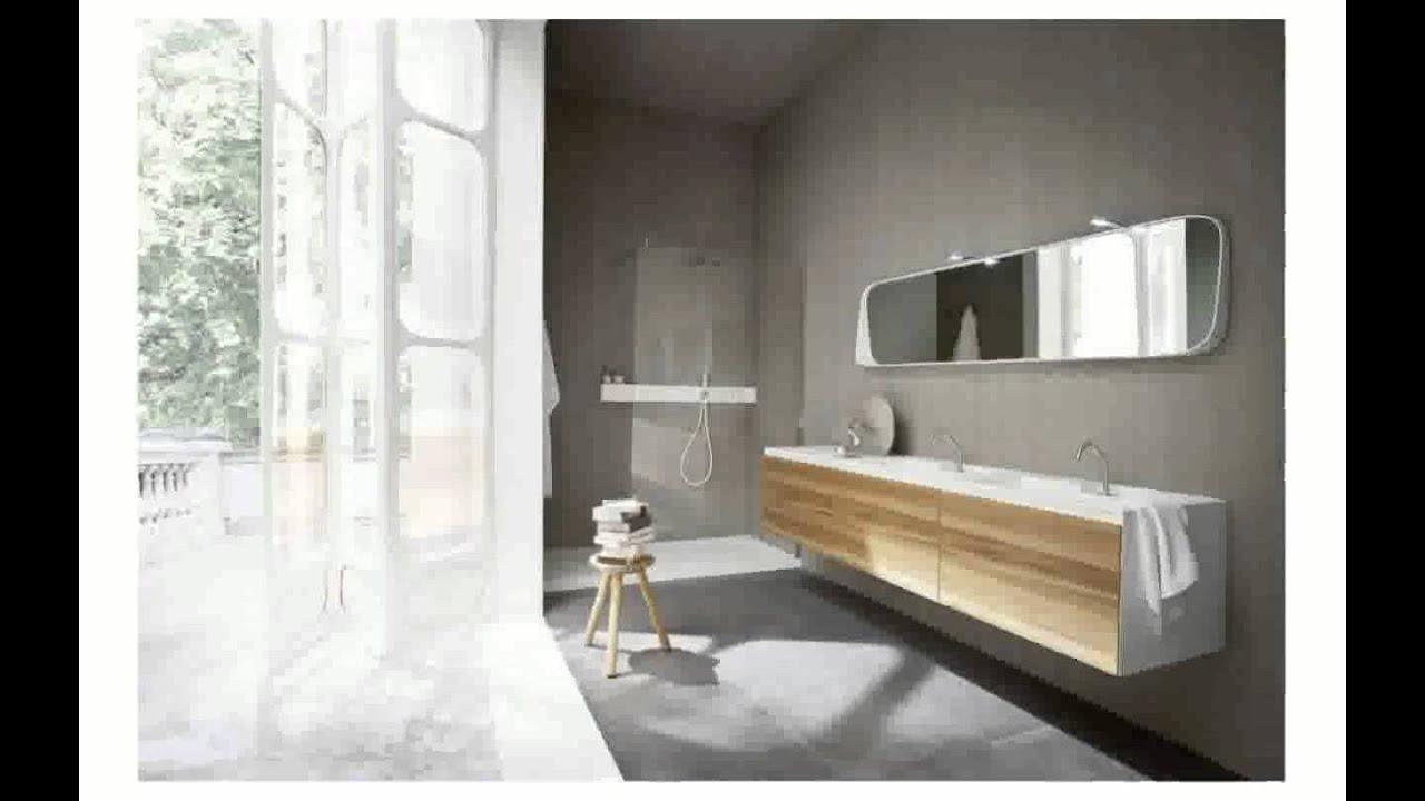 Concept salle de bain youtube for Concept salle de bain