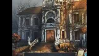 Mystery of Mortlake Mansion Free PC Game
