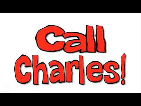 Auto Insurance Specialist | Greenville SC | Policy Brokers